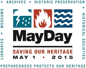MayDay_Heritage_14